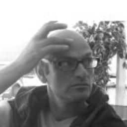 Jean-Philippe Cahen - PLAGE SA - Wasquehal