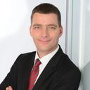 Christoph von Hennig - Hamburg