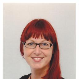 Katrin Lukan's profile picture