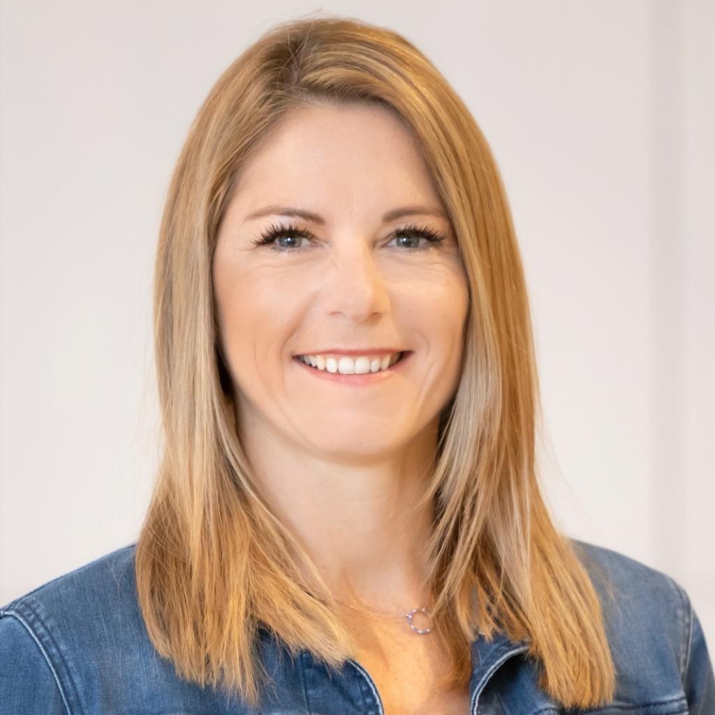 Sonja Kaltenbrunner's profile picture