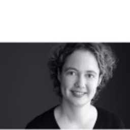 Katharina Jung-Pragal