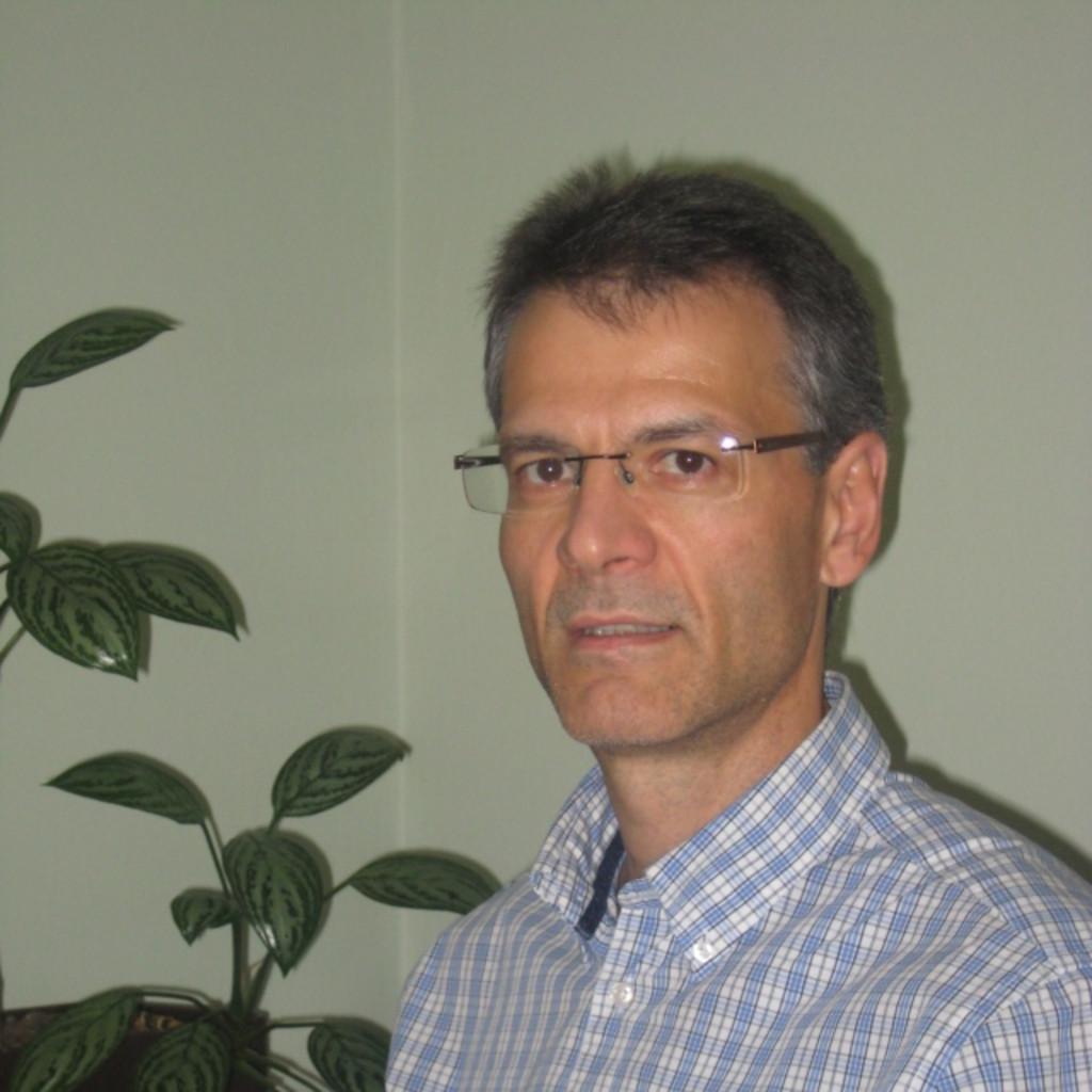 Harald Kroboth Systemoperator Merkur Versicherung Ag Xing