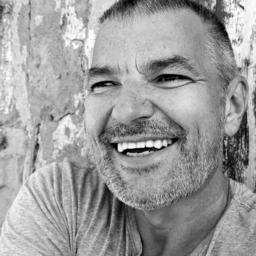 Markus Coenen - twenty seconds | Buch-Projekte im Yes-Modus - Düsseldorf, Deutschland / Mallorca