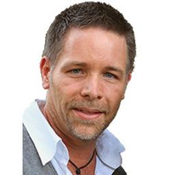 Frank Nordheim's profile picture