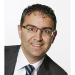 Ayhan Güzelgün's profile picture