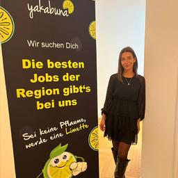 Esma Becovic's profile picture
