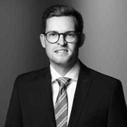 Mats Kahlenberg's profile picture