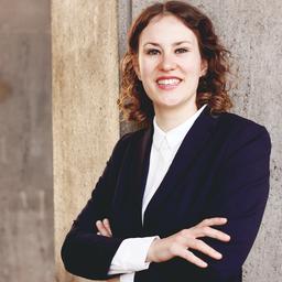 Elisa Romanato