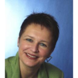 Susanna Schönrock-Klenner - SeniorConcept - Dorsten