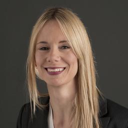Chantal Weinmann - Weinkeller Riegger AG - Wettingen