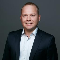 Björn Käthe's profile picture