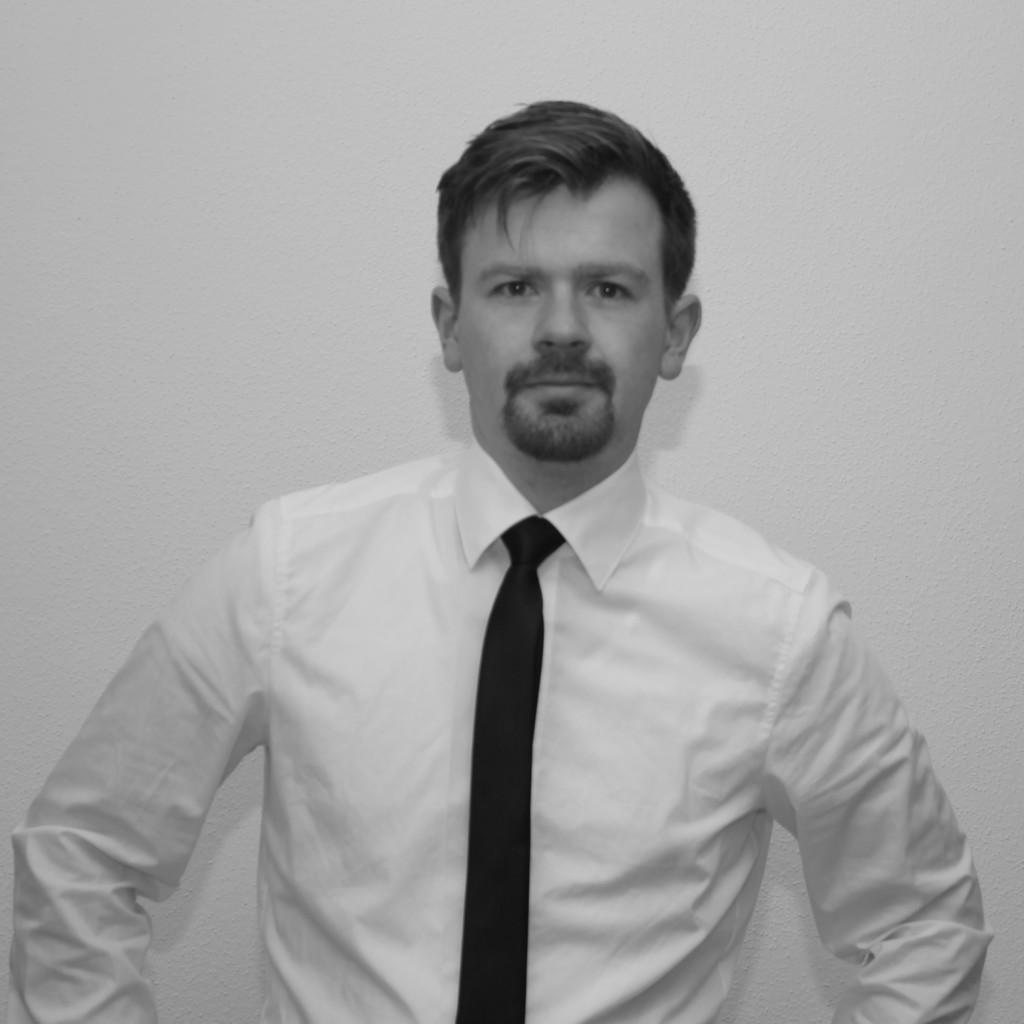 Michael Friedemann's profile picture