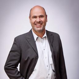 Steve Hölzle