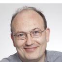 Martin Schubert - Ahrensburg