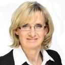 Gabriele Meyer - Bad Schwartau