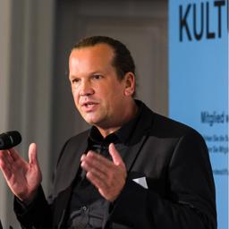 Björn Albrecht's profile picture