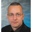 Andreas Petz - Duisburg