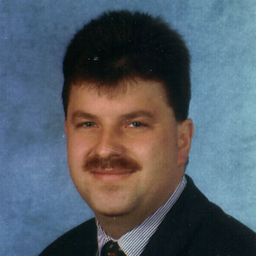 Frank Hühn's profile picture