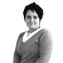 Nicole Hammer - Bad Driburg