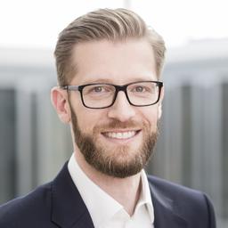Christoph Afheldt's profile picture
