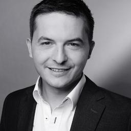 Alexandru Banea's profile picture