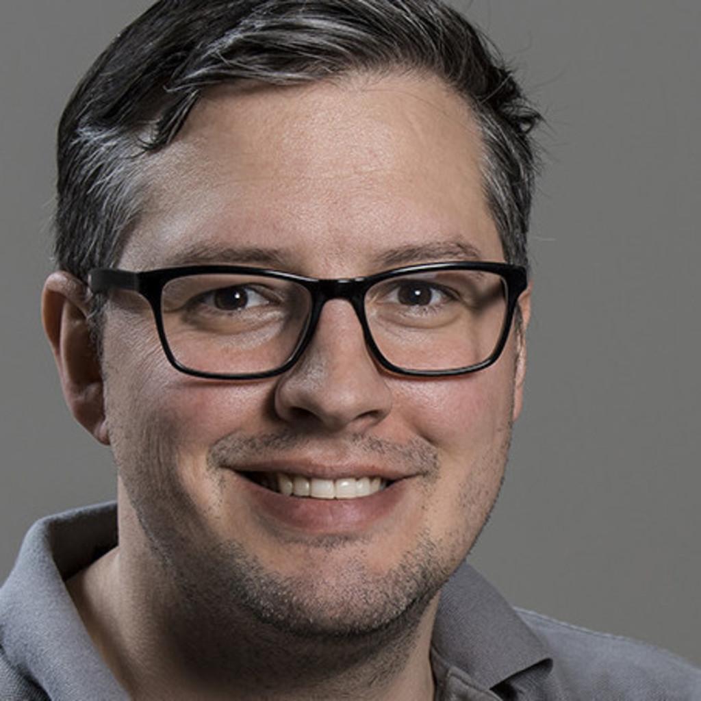 Philipp nu baumer wirtschaftsingenieurwesen for Nc elektrotechnik
