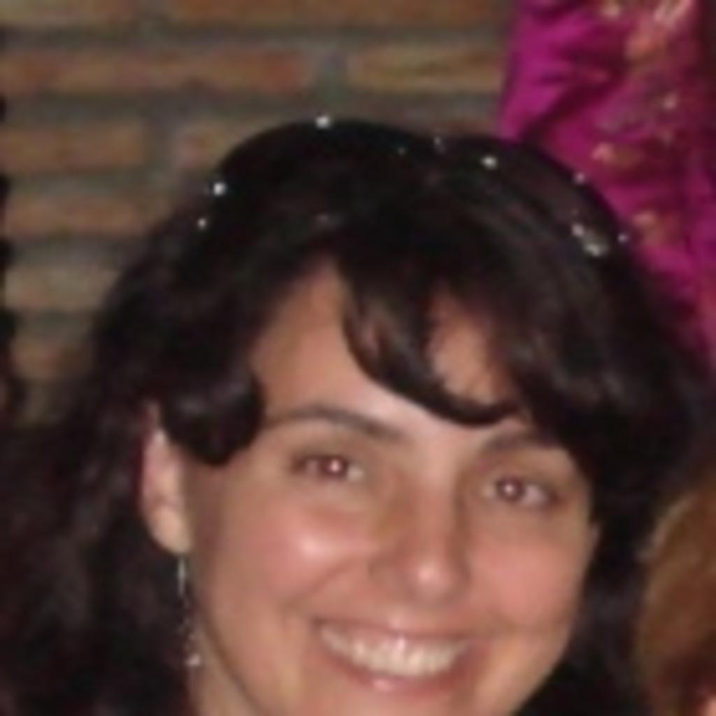 Ana Alvaro Montes's profile picture