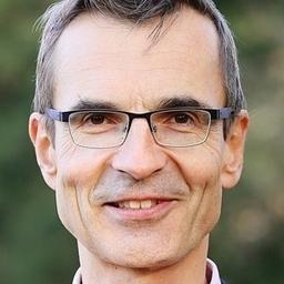 Clemens Kasa - wings4minds Kasa KG - Bruckneudorf