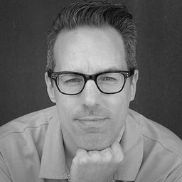 Andreas Ebner - Experte für Stressmanagement,Lebenskrisen und Sinnsuche, Daoistische Philosophie - Wien