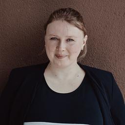 Marion Schmidt's profile picture