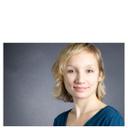 Sarah Lorenz - 10249 Berlin