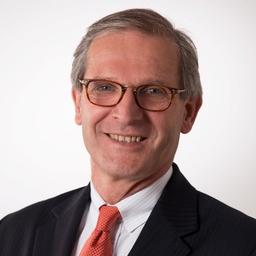 Dipl.-Ing. Henning Borek's profile picture