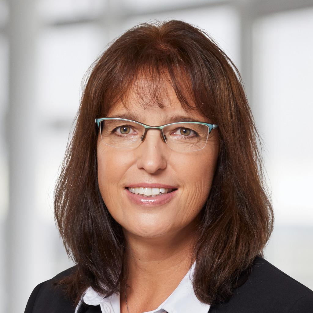 Katja Walter