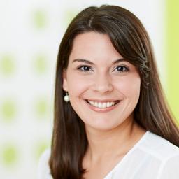 Sofia Chioti's profile picture