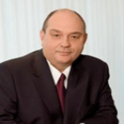 Rudolf Schneider - IMMOBILIEN R. SCHNEIDER KG - Dortmund
