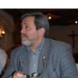 Ewald Derkits - HippoKinesiologie - Mariasdorf