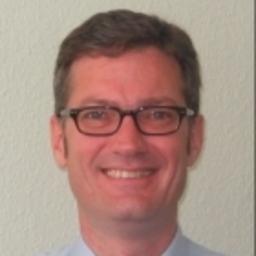 Heiko Miethlau - Agentur für Arbeit München - München