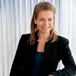 Annette Doehn - Jochen Schweizer Corporate Solutions GmbH - München