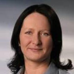 Sonja weller dipl bersetzerin freiberuflich xing for Weller frankfurt