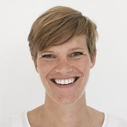 Dr. Dorothee Schwarz