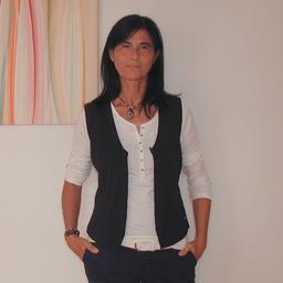 Núria Blay's profile picture