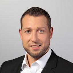 Raphael Braunstein's profile picture