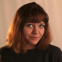 Linda Gasser - Luli Productions - Mainz