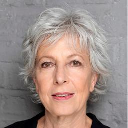 Katrin Bässler-Vogel's profile picture