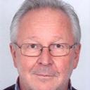 Hartmut Müller-Solbach - Gummersbach