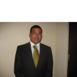 Raimundo Ilarraza - QRC Group - Carolina