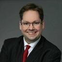 Andreas Schumann - Hagen