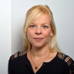 Romina Schneider