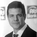 Andreas Küpper - Bonn
