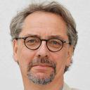 Thomas Schroeter - Dortmund